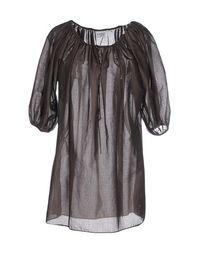 Блузка Aspesi