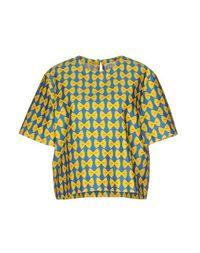 Блузка 10 X 10 AN Italian Theory
