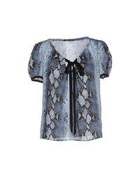 Блузка List