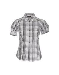 Pубашка Lafty LIE
