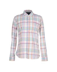 Pубашка Portobello BY Pepe Jeans