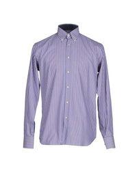 Pубашка Regent BY Pancaldi &; B