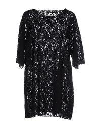 Блузка MM6 BY Maison Margiela