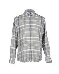 Pубашка DEL Siena