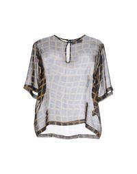 Блузка Preen BY Thornton Bregazzi