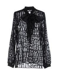 Блузка Sly010