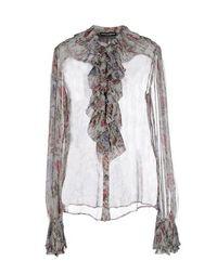Pубашка Dolce &; Gabbana