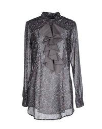 Блузка LA Camicia Bianca