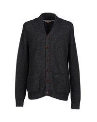 Кардиган Suit