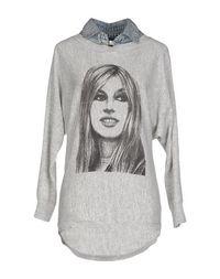 Свитер Brigitte Bardot