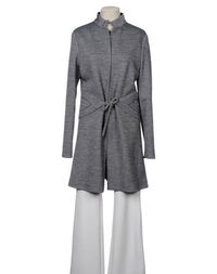 Легкое пальто Ainos