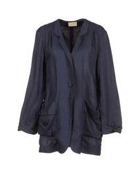 Легкое пальто Pyrus