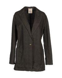 Пиджак Semi Couture