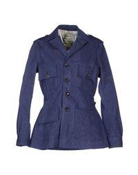 Легкое пальто Tonello