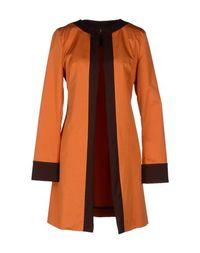 Легкое пальто Reggiani
