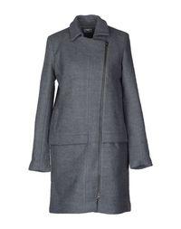 Пальто Komodo