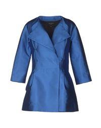 Легкое пальто Giuliano Fujiwara