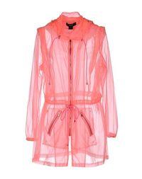 Легкое пальто Suno