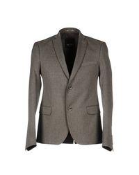 Пиджак THE Suits Antwerp