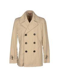 Легкое пальто Hogan Rebel
