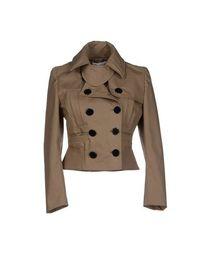 Легкое пальто Altuzarra