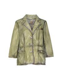 Пиджак Vintage DE Luxe
