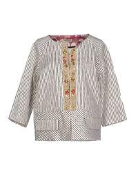 Пиджак Tendresses