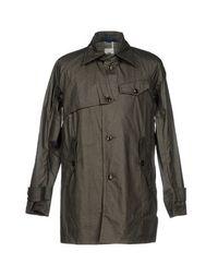 Легкое пальто Ts(S)