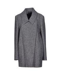 Пальто Windsor.