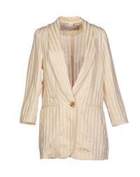 Пиджак Soho DE Luxe