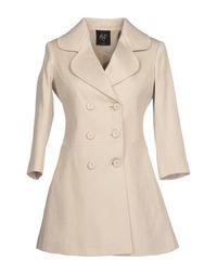 Пальто H²O Luxury