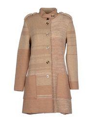 Легкое пальто Epoque