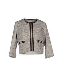 Пиджак Blancs Manteaux
