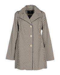 Легкое пальто [C] Studio