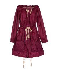 Легкое пальто Hoss Intropia