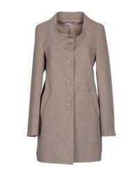 Легкое пальто Options