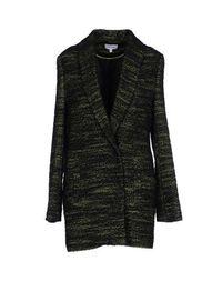 Легкое пальто Related