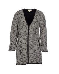 Легкое пальто Marie Sixtine