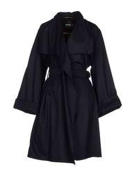 Легкое пальто Natan Edition 5