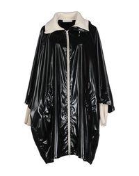 Пальто Wanda Nylon