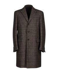Легкое пальто Cantarelli