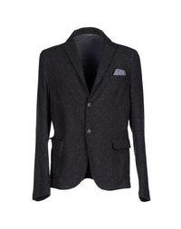 Пиджак TOM Brian