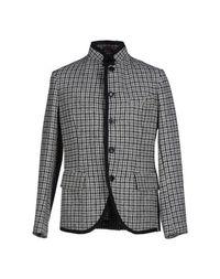 Легкое пальто Luis Trenker