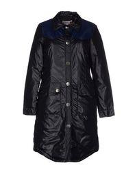 Легкое пальто Cycle