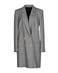 Легкое пальто Pedro DEL Hierro Madrid