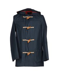 Легкое пальто Thomas Pink