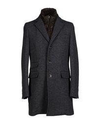 Пальто Seventy BY Sergio Tegon