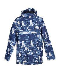 Легкое пальто Bwgh X Puma