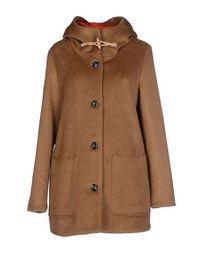 Пальто (+) People