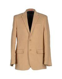 Пальто Thomas Pink